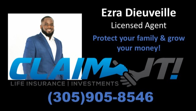 Claim It! Life Insurance Investments